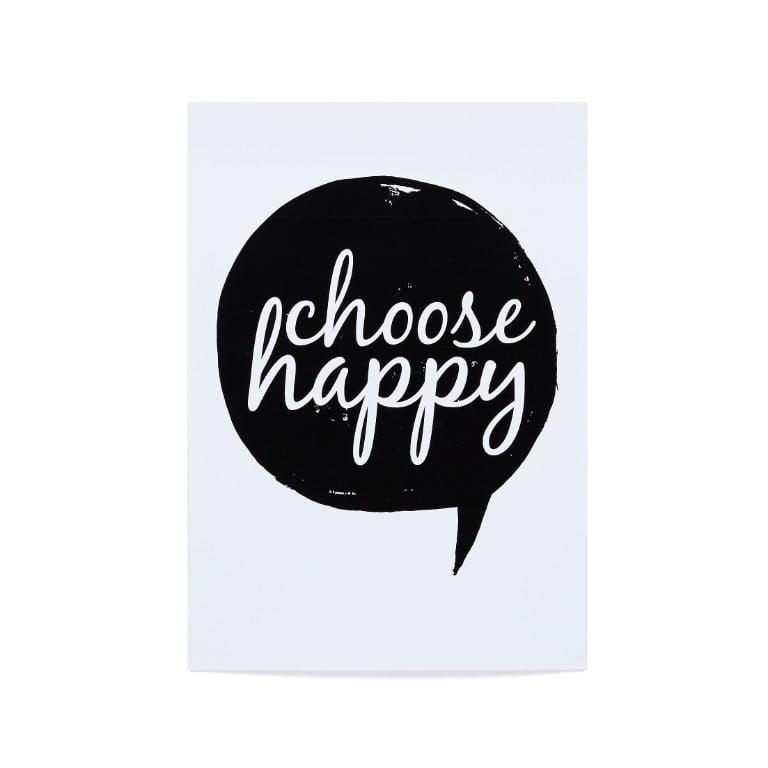 Etsy Choose Happy Print by Missus Print.jpg