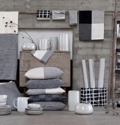 The EFTERTANKE range – Ikea