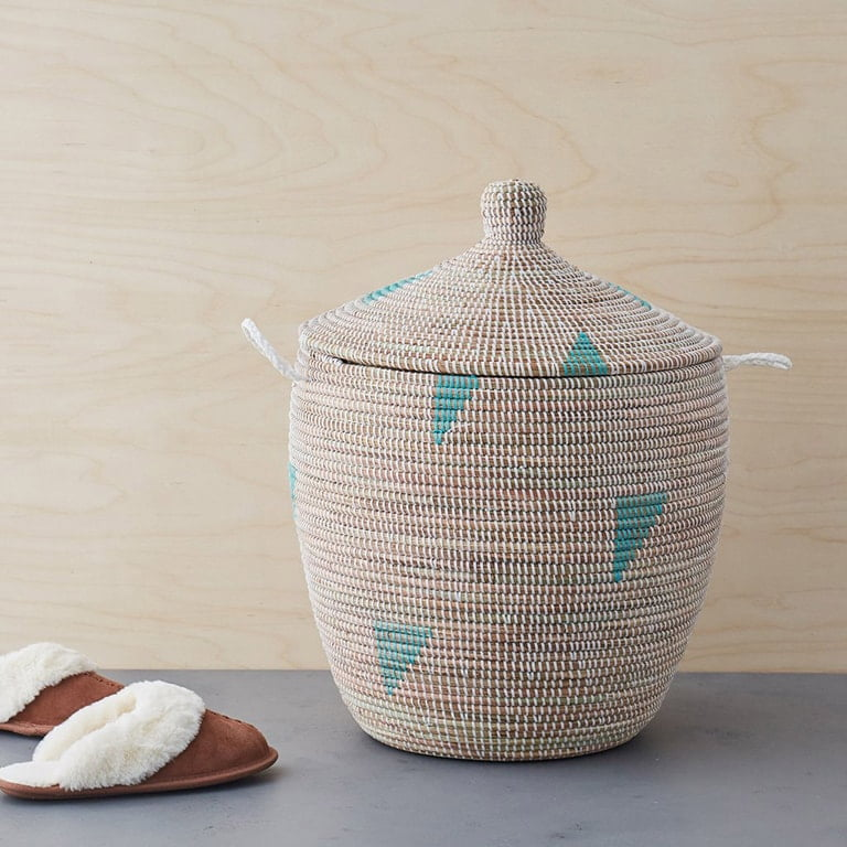 La Basketry