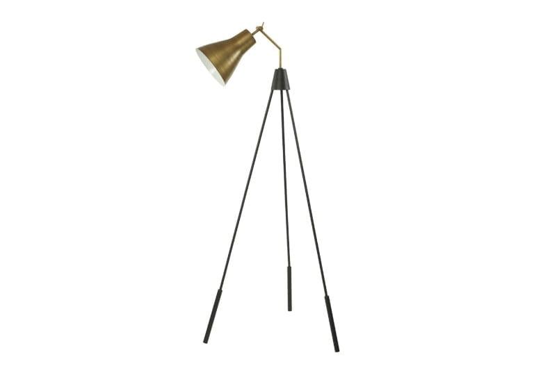Lucia Floor Lamp