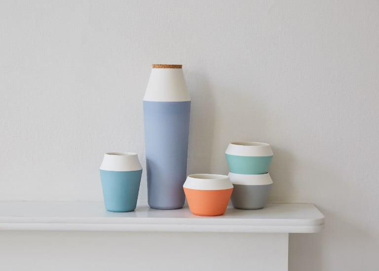 [Made+Good] Tinto Collection by Rachel Cox (lifestyle 2), from £24.50