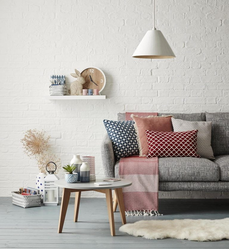 BQ SS18 Scandi Main cushions