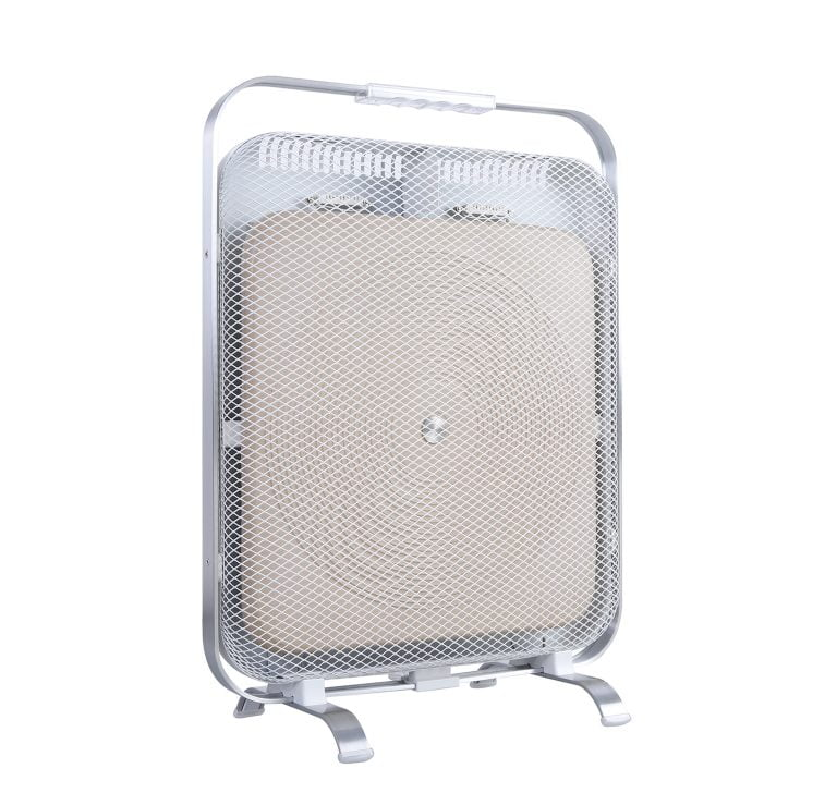 BioSari Marble Heater