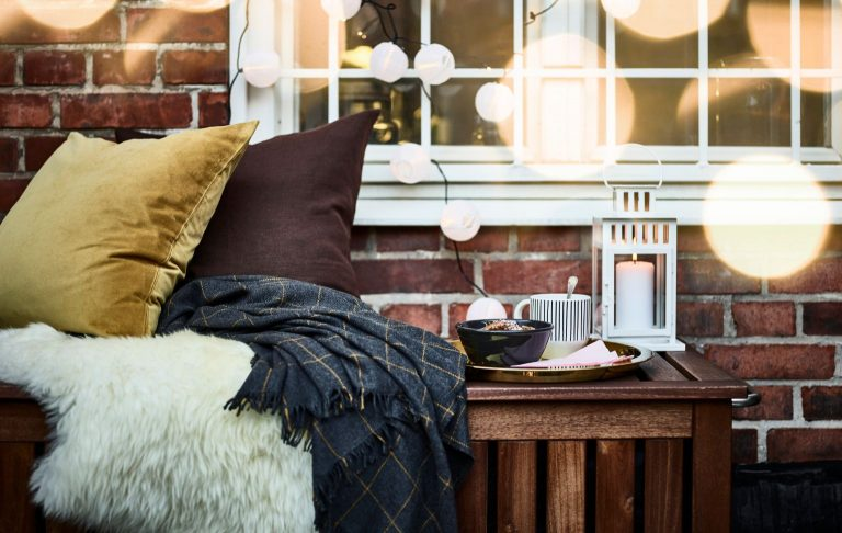 IKEA Soft Textiles