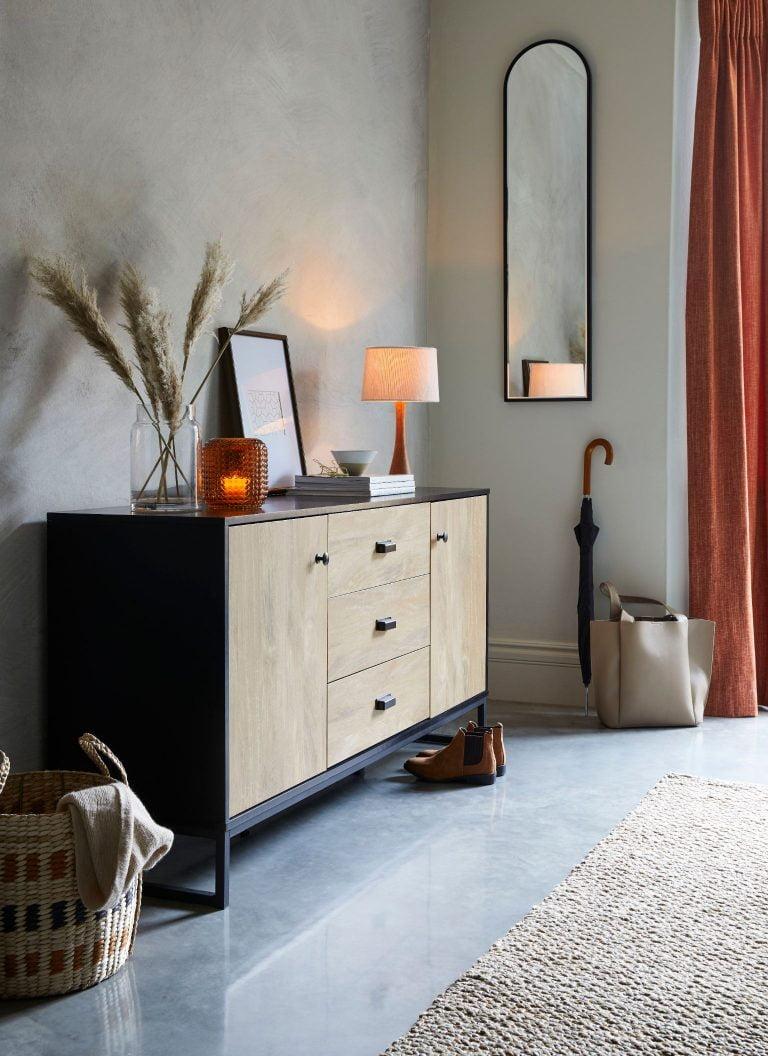 Dunelm Autumn Winter 2020 Homeware Furniture And Accessories